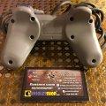 Игровая консоль Sony PlayStation 1 (FAT) (PAL) (SCPH-1002) (б/у) фото-11