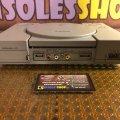 Игровая консоль Sony PlayStation 1 (FAT) (PAL) (SCPH-1002) (б/у) фото-6