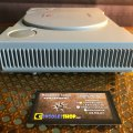 Игровая приставка Sony PlayStation 1 FAT PAL SCPH-5502 (б/у)