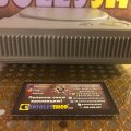 Игровая консоль Sony PlayStation 1 (FAT) (PAL) (SCPH-7502) (б/у) фото-8