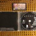 Quake II (PS1) (NTSC-U) (б/у) фото-2