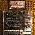 Quake II (PS1) (NTSC-U) (б/у) фото-4