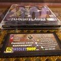 Quake II (PS1) (NTSC-U) (б/у) фото-5