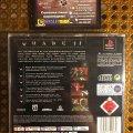 Quake II (PS1) (PAL) (б/у) фото-4