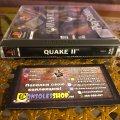 Quake II (PS1) (PAL) (б/у) фото-5