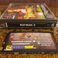Rayman 2: The Great Escape (б/у) для Sony PlayStation 1