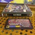 Rayman (б/у) для Sony PlayStation 1