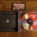 Resident Evil 2: Dual Shock Edition (б/у) для Sony PlayStation 1