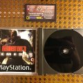 Resident Evil 3: Nemesis (PS1) (PAL) (б/у) фото-3