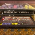 Resident Evil 3: Nemesis (PS1) (PAL) (б/у) фото-5
