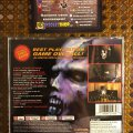 Resident Evil: Director's Cut (Greatest Hits) (PS1) (NTSC-U) (б/у) фото-4