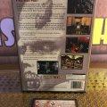 Resident Evil (Long Box) (PS1) (NTSC-U) (б/у) фото-2