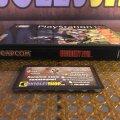 Resident Evil (Long Box) (PS1) (NTSC-U) (б/у) фото-3