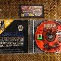 Resident Evil: Survivor (PS1) (NTSC-U) (б/у) фото-2