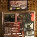 Resident Evil: Survivor (PS1) (NTSC-U) (б/у) фото-4