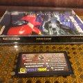 Ridge Racer (Long Box) (PS1) (NTSC-U) (б/у) фото-3