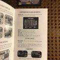 Ridge Racer (Long Box) (PS1) (NTSC-U) (б/у) фото-7