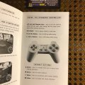 Ridge Racer (Long Box) (PS1) (NTSC-U) (б/у) фото-8