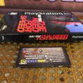 Road & Track Presents: The Need for Speed (Long Box) (PS1) (NTSC-U) (б/у) фото-3
