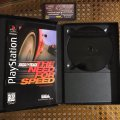 Road & Track Presents: The Need for Speed (Long Box) (PS1) (NTSC-U) (б/у) фото-5