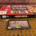 Road Rash (Long Box) (PS1) (NTSC-U) (б/у) фото-4