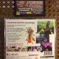 SaGa Frontier (PS1) (NTSC-U) (б/у) фото-4