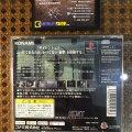 Silent Hill (б/у) для Sony PlayStation 1