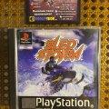 Sled Storm (б/у) для Sony PlayStation 1