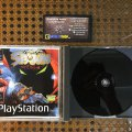 Spawn: The Eternal (б/у) для Sony PlayStation 1