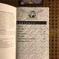 Street Fighter: The Movie (Long Box) (PS1) (NTSC-U) (б/у) фото-6