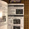 Street Fighter: The Movie (Long Box) (PS1) (NTSC-U) (б/у) фото-8