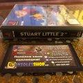Stuart Little 2 (PS1) (PAL) (б/у) фото-5