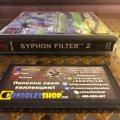 Syphon Filter 2 (PS1) (PAL) (б/у) фото-5