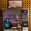 Syphon Filter 3 (б/у) для Sony PlayStation 1