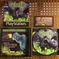 Syphon Filter (б/у) для Sony PlayStation 1