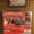 Tekken 2 (PS1) (NTSC-U) (б/у) фото-4