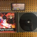 Tekken 3 (PS1) (PAL) (б/у) фото-3
