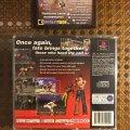 Tekken 3 (PS1) (PAL) (б/у) фото-4
