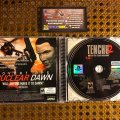 Tenchu 2: Birth of the Stealth Assassins (PS1) (NTSC-U) (б/у) фото-2