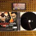 Tenchu 2: Birth of the Stealth Assassins (PS1) (NTSC-U) (б/у) фото-3