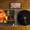 Tenchu: Stealth Assassins (PS1) (NTSC-U) (б/у) фото-3