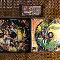 The Legend of Dragoon (PS1) (NTSC-U) (б/у) фото-4