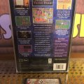 Theme Park (Long Box) (PS1) (NTSC-U) (б/у) фото-2