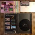 Theme Park (Long Box) (PS1) (NTSC-U) (б/у) фото-5