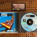Theme Park (б/у) для Sony PlayStation 1