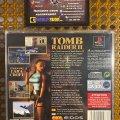 Tomb Raider II (PS1) (PAL) (б/у) фото-4