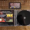 Tomb Raider (PS1) (NTSC-U) (б/у) фото-3