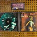 Tomb Raider (б/у) для Sony PlayStation 1