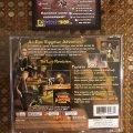 Tomb Raider: The Last Revelation (PS1) (NTSC-U) (б/у) фото-4