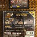 Tony Hawk's Pro Skater 2 (PS1) (NTSC-U) (б/у) фото-4